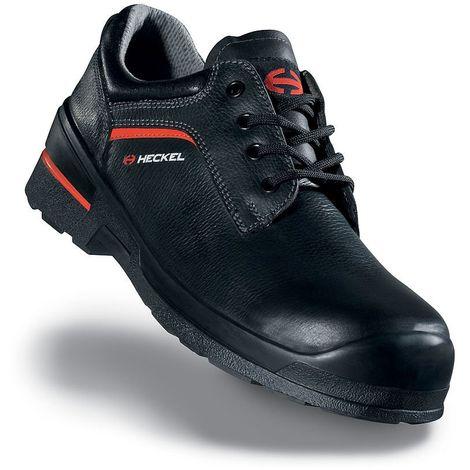 Chaussures de sécurité Basse S3 MACSOLE 1.0 INL - Heckel - 6264003