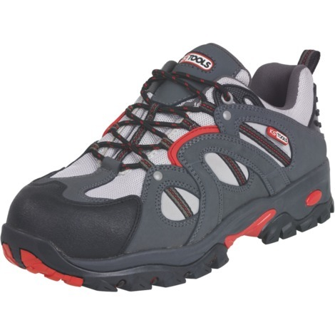 b6f2c4f7040 Chaussures de sécurité basse S3 pointure 38 KS TOOLS 310.2305