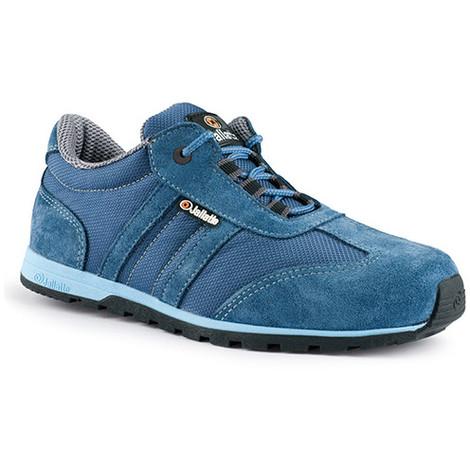 Chaussures de sécurité basse SOPHIE S1P SRC