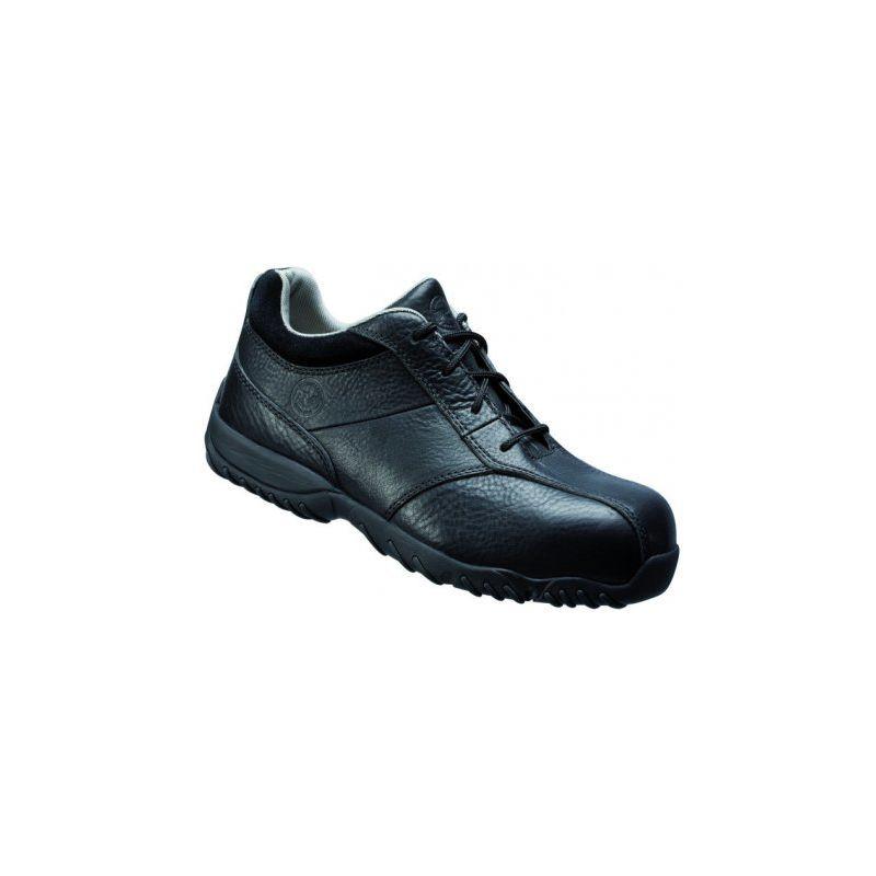 Sécurité 43 Basse Chaussures De Newington Timberland S3 XkZPuOiT