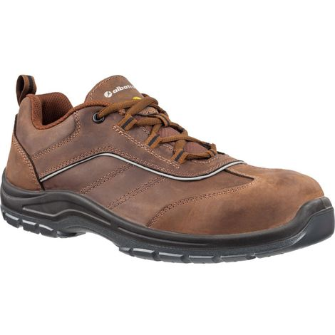 Chaussure securite basse à prix mini