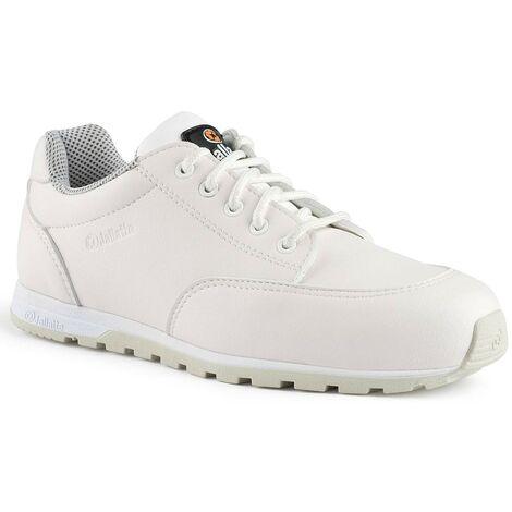Chaussures de sécurité basses femme Elena S3 SRC  - Jallatte - JJD23