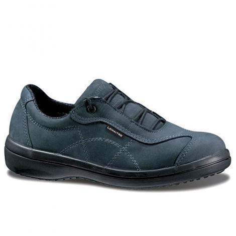 Céline Src Basses Bleu S2 De Femme Lemaitre Chaussures Sécurité kN8XOnwP0