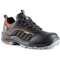 super populaire 9f05b add85 Chaussures de sécurité
