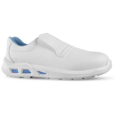 Chaussures de sécurité basses Jalhygie S2 SRC  - Jallatte - JY206