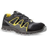 cheap for discount 614c9 eb07c Chaussures de sécurité basses Jalkick SAS ESD S1P SRC - Jallatte - JNU27