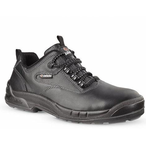 Chaussures de sécurité basses Jalosiris SAS S3 HRO SRC - Jallatte - J0646