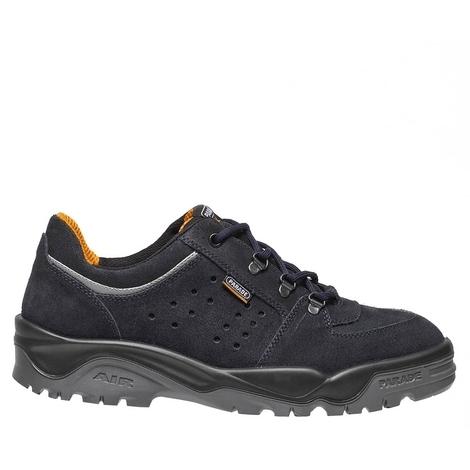 Chaussures de sécurité basses - Parade Doxa - Norme S1P - Homme