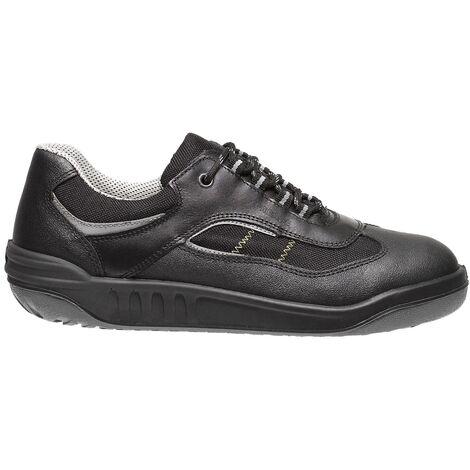 Chaussures de sécurité basses - Parade Jerica - Norme S1P - Femme