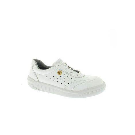 Chaussures de sécurité basses - Parade Jill - Norme S1 - Femme