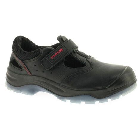 Chaussures de sécurité basses - Parade Latina - Norme S1P - Homme