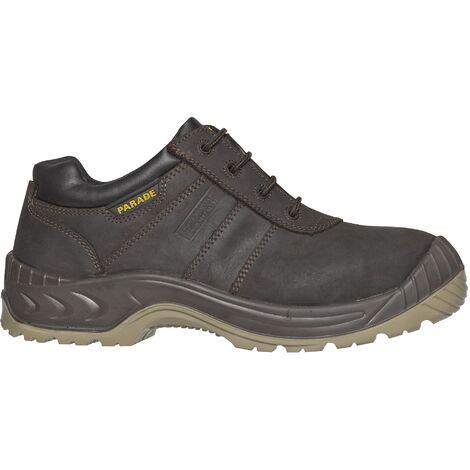 chaussure de securite nike homme