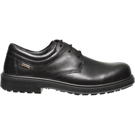 Chaussures de sécurité basses Parade Odessa Norme S3