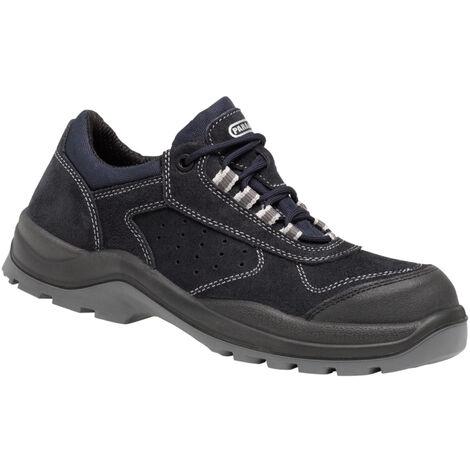 Chaussures de sécurité basses - Parade Pagina - Norme S1P - Homme