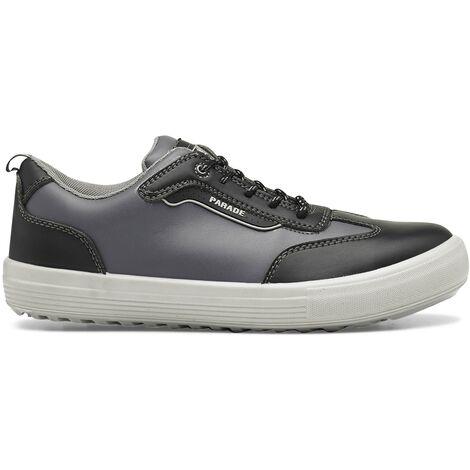 Chaussures de sécurité basses - Parade Vadim - Norme S3 - Femme