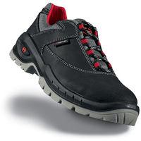 Chaussure securite s3 à prix mini
