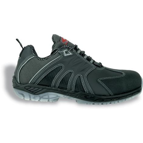 Chaussures de sécurité Cofra Break S3 SRC Taille 43
