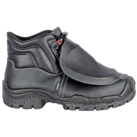 Chaussures de sécurité Cofra BRUNT S3 M SRC T.40