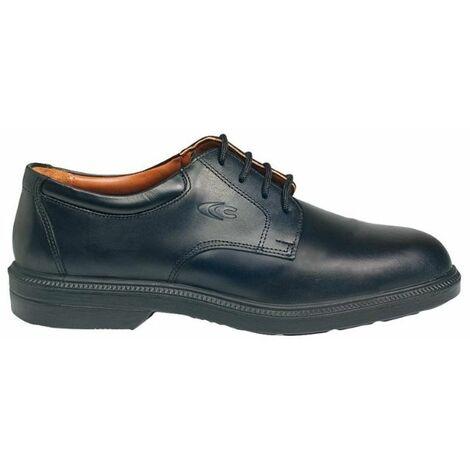 Chaussures de sécurité Cofra Coulomb S2 SRC Taille 42