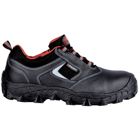 Chaussures de sécurité Cofra GARONNE S3 SRC T.36