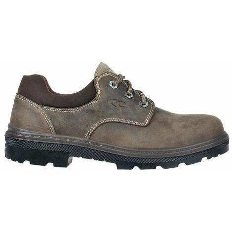 Chaussures de sécurité Cofra Tex Bis S3 SRC T.36