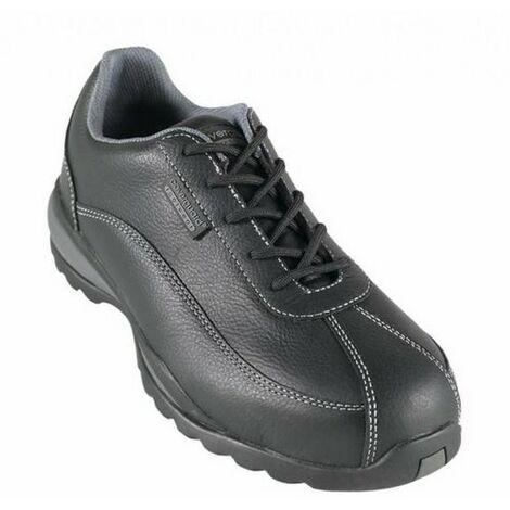 Chaussures de sécurité Femme KERNITE Oleo Mac
