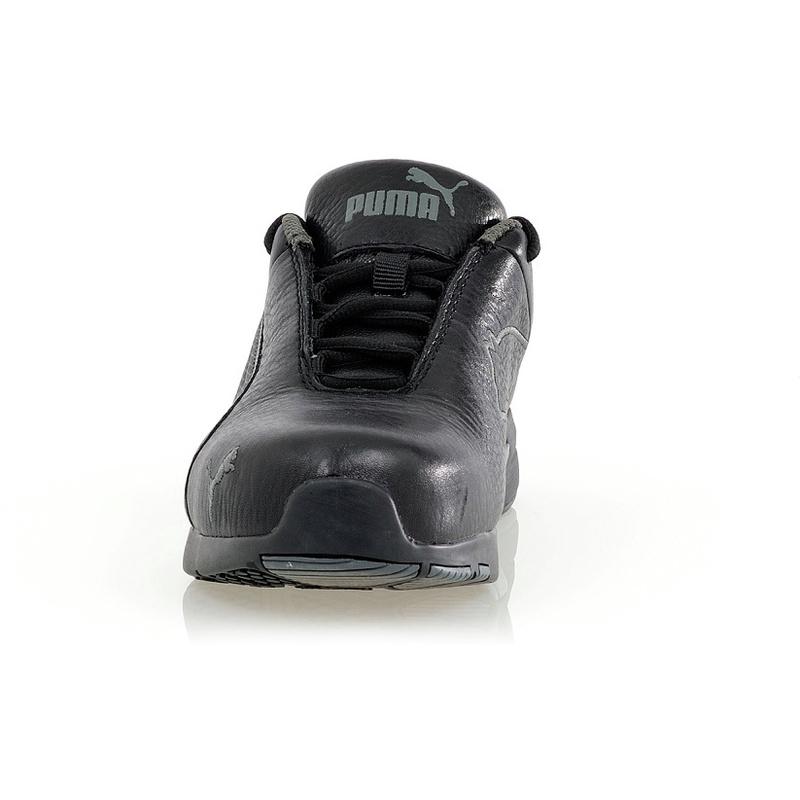 chaussure de securite femme puma