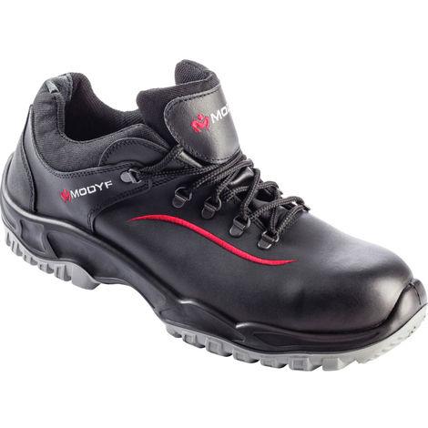 Chaussures Grande Chaussure Sécurité Taille Basse De 49 S3 eroBdCx