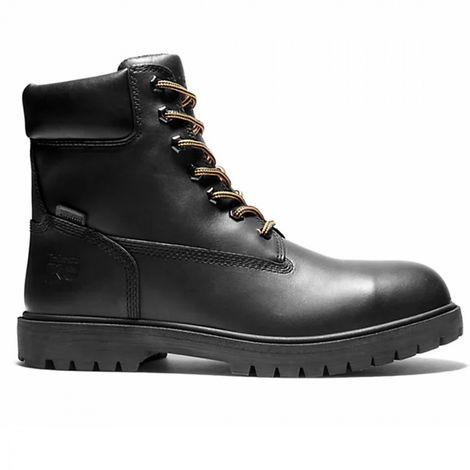Chaussures de sécurité haute ICON S3 HRO SRC | TB0A1W7V231 - Timberland PRO