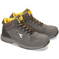 Chaussures Krypton Blue Mid S3 ESD SRC Pointure 43 Réf. 634200 43