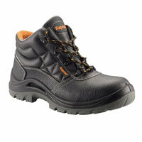 super populaire f5109 7cef8 Chaussures de sécurité