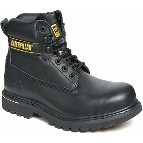 Chaussures de sécurité Holton