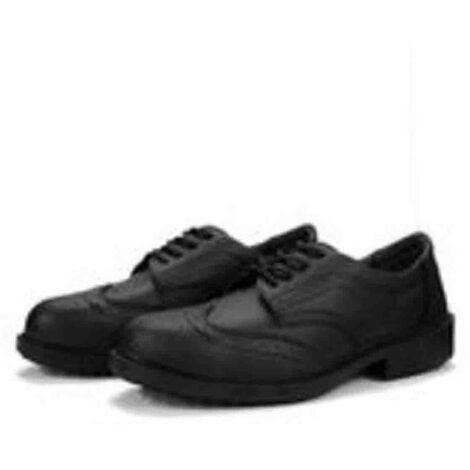 Chaussures de sécurité, Homme, T 45