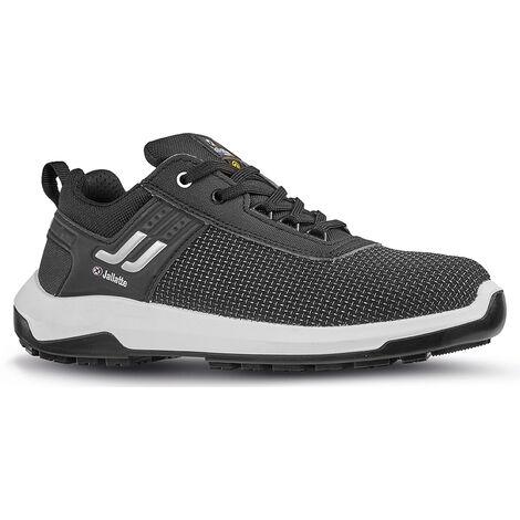 Chaussures de sécurité JALLATTE Jalmétis - S3 CI SRC - Taille 47 - JHJH308
