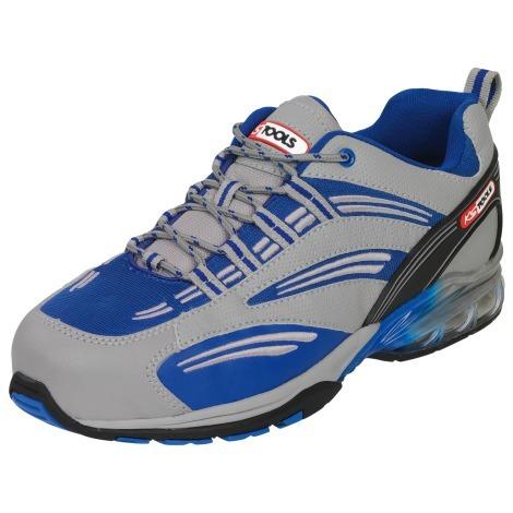 De Sécurité Modèle Différentes Line Bleue Chaussures Arno Tailles dCxoeB
