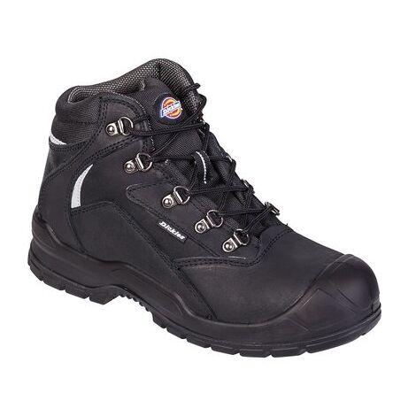 Chaussures de sécurité montantes Davant II S3 SRC - Dickies - FA9005S