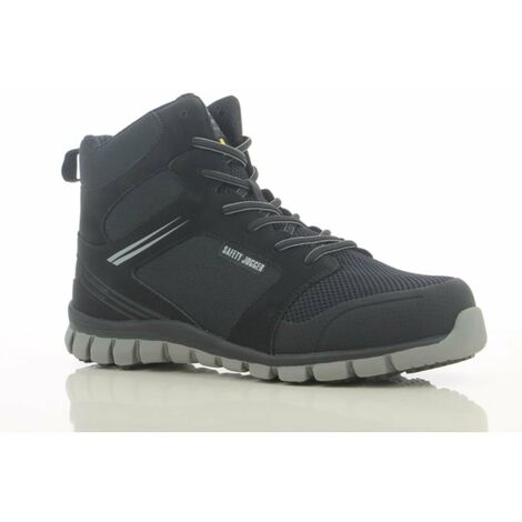 De Chaussure De Securite Securite Chaussure Nike Legere Chaussure Nike De Legere CxedBo