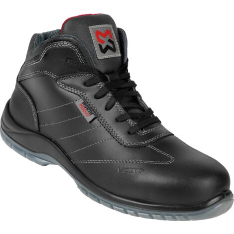 Chaussure de sécurité homme, chaussures travail | Würth MODYF