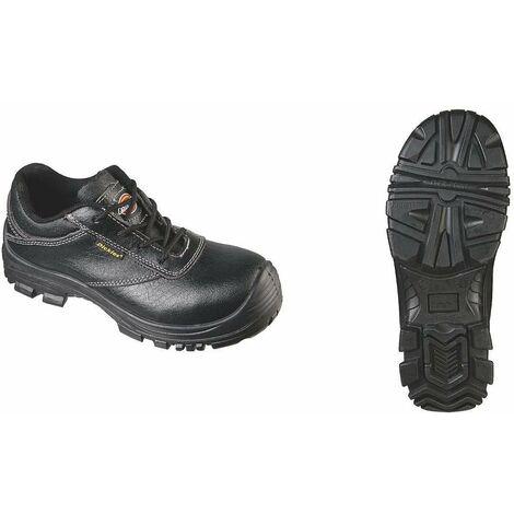 Chaussures de sécurité noire - Andover - Dickies