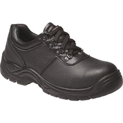 Chaussures de sécurité noire - Clifton - Dickies