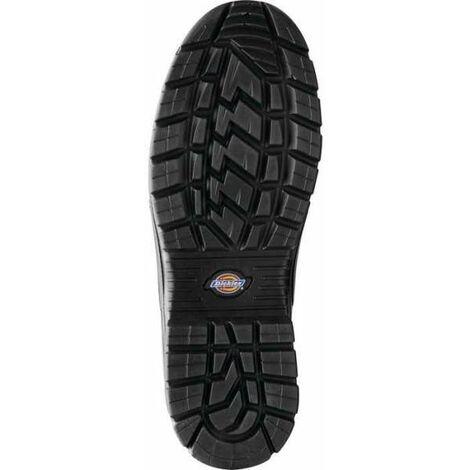 Chaussures de sécurité noire - Clifton II - Dickies