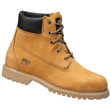 Chaussures de sécurité PRO Waterville Timberland Pro Pointure 41 pour femme