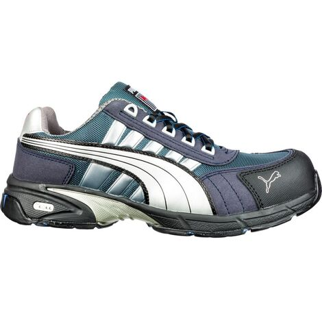 chaussure de secu puma