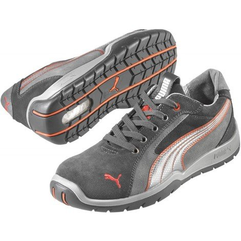 nike chaussures securite