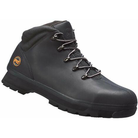 Chaussures de sécurité Splitrock Pro