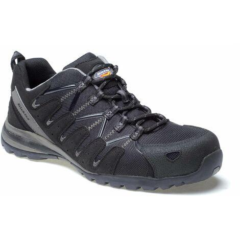 Chaussures de sécurité Tiber