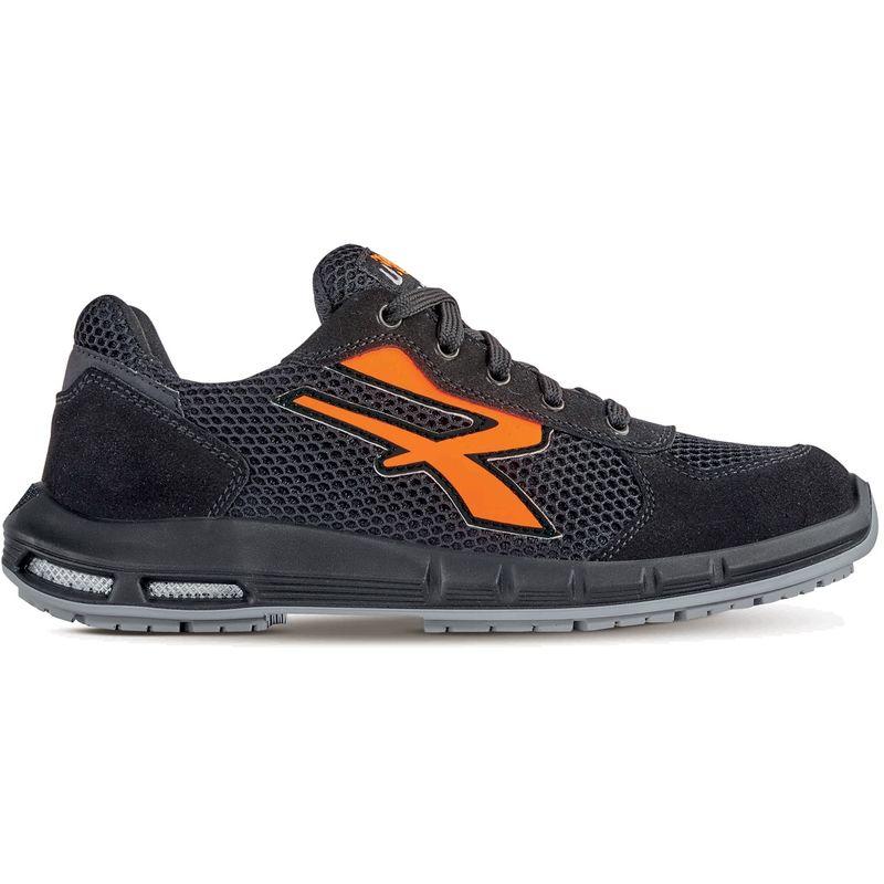 Chaussures de sécurité U Power Atos Plus S1P SRC ESD