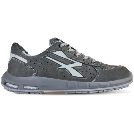Chaussures de sécurité U Power Rigel Plus S1P SRC ESD