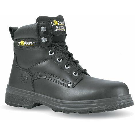 Chaussures de sécurité U Power Track S3 SRC