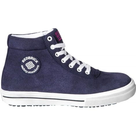 Chaussures femme 31362 Lisableu S3 Taille 39